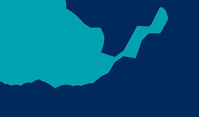 ICTV-logo2